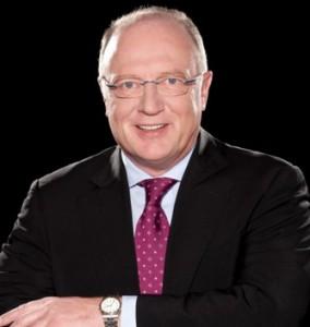 GregorAlbrecht